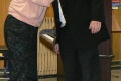 elle-bise 2006