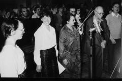 1983_petitesliturgies_3