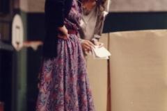 1985_Francine_2