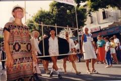 1986-Choralies