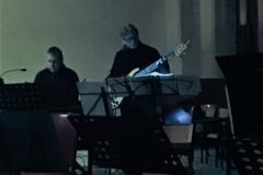 Big Band 2