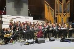 Grand Choeur et Big Band